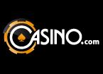 free casino slots games online