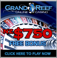 casino watch online casino onine